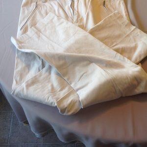 Women's pants by Ralph Lauren